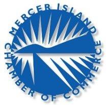 Mercer Island Chamber of Commerce