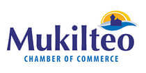 Mukilteo Chamber of Commerce