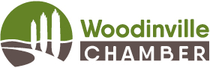 Woodinville Chamber of Commerce